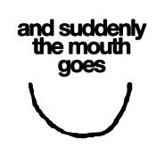 smilesuddenly