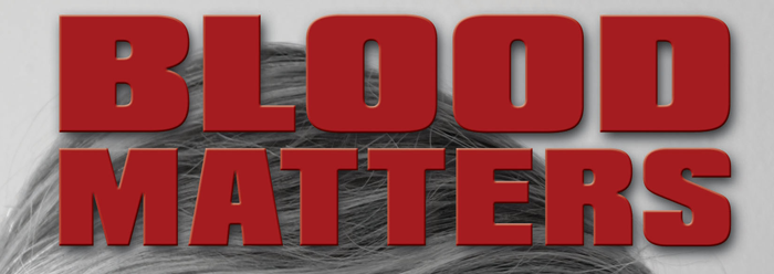 BloodMatters