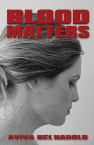 G-BloodMatters-Cover(BH)-5.5x8.5-C08-300dpi