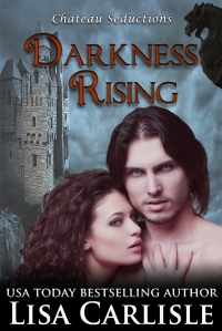 DarknessRisingNew
