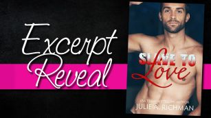 slave to love excerpt