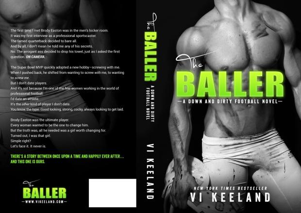 TheBaller_FullCover_Final_LoRes