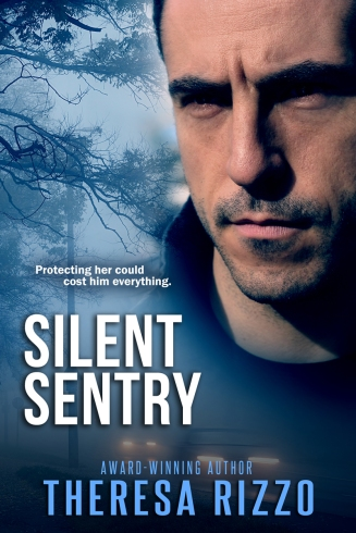 SilentSentry