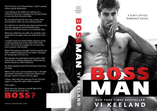 boss man full (1)