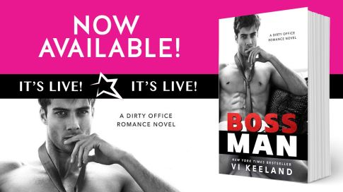 BOSSMAN NOW AVAILABLE (1)