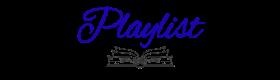 eee71-blue_playlist