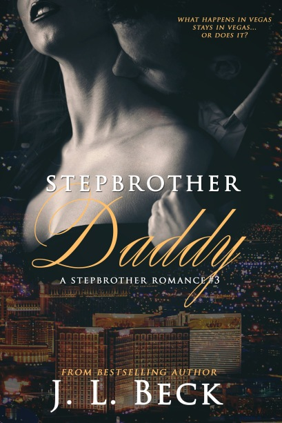 Stepbrother Daddy 3 (1)