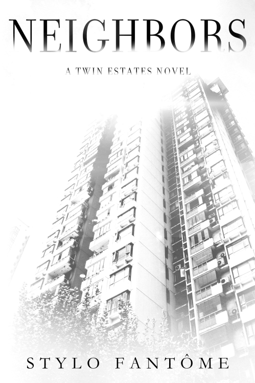 neighbors-ebook-1
